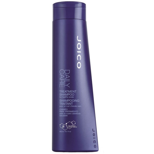 DC Treatment Shampoo - Šampon za problematično lasišče 300 ml