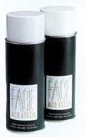 Make up fixer - Utrjevalec za make up 150 ml
