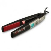 Ga.ma CP3LTO Digital Laser ION Tourmaline Flat Iron